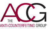 ACG - The Anti-Counterfeiting Group